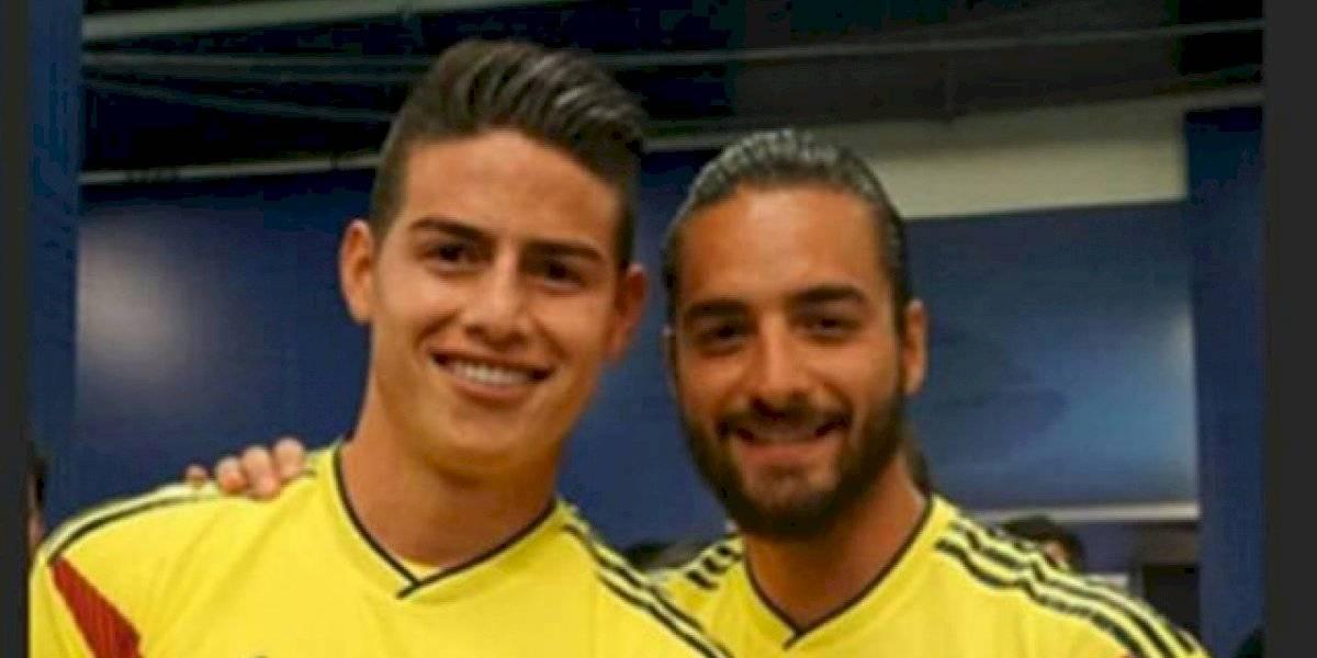 James y Maluma participarán en un torneo de play benéfico para recaudar fondos