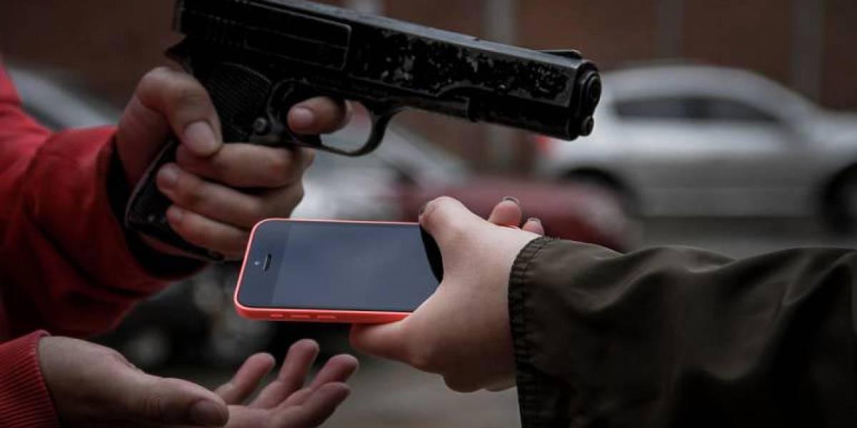 La mayor cantidad de robos a personas se producen la tarde del viernes, según Fiscalía de Ecuador