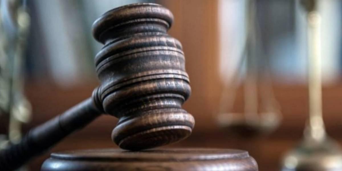 Ética presenta querella contra exdirector de ASG por casos de acoso sexual y uso de fondos públicos