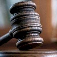 Tribunal Federal mantiene activa demanda sobre derechos de matrimonios del mismo sexo