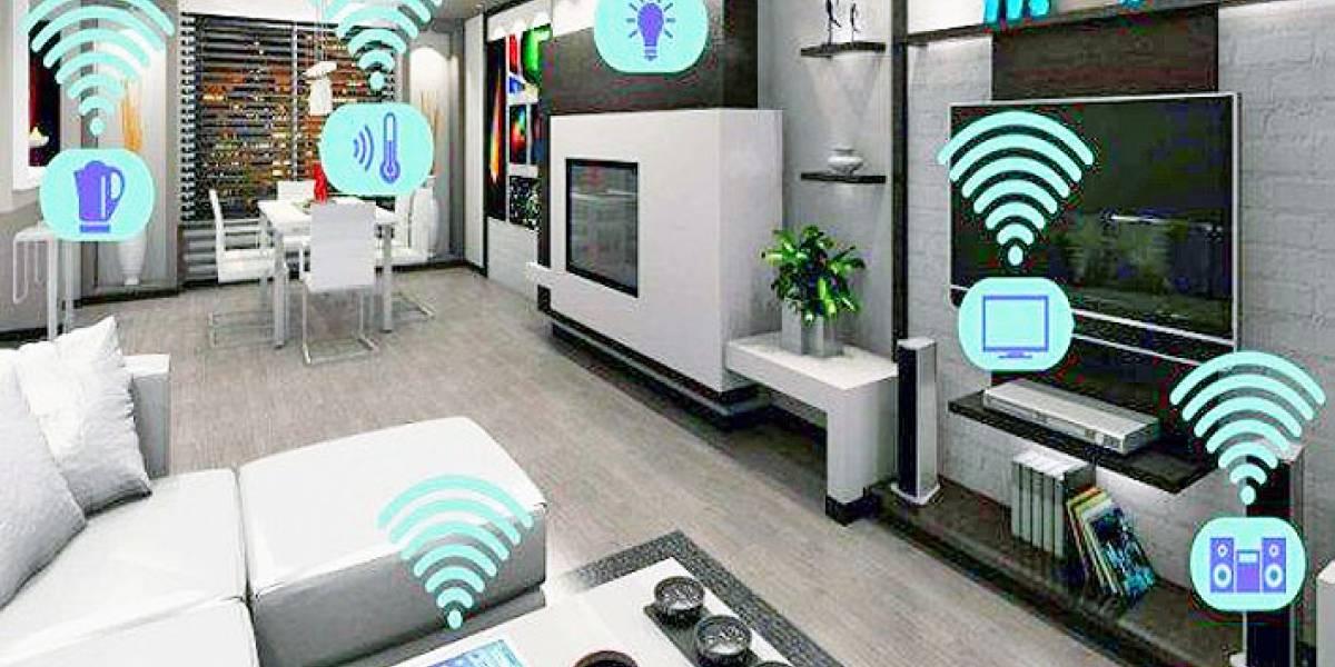 """Bem vindo ao futuro: 5 dispositivos para você tornar sua casa tão """"smart"""" quanto seu celular (e com desconto)"""