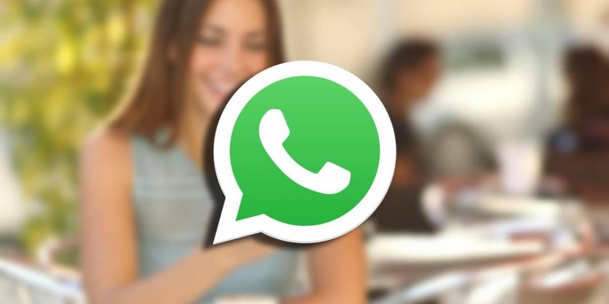Tres trucos de WhatsApp para que nadie sepa que está conectado