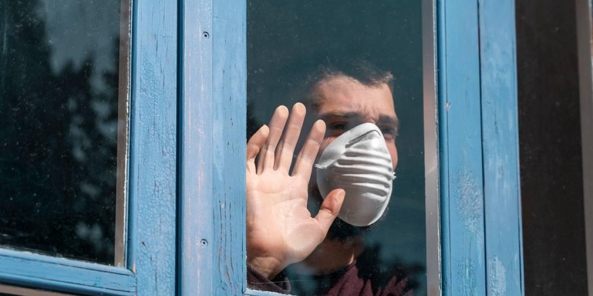 Coronavirus: una pandemia que ha desatado más de una problemática