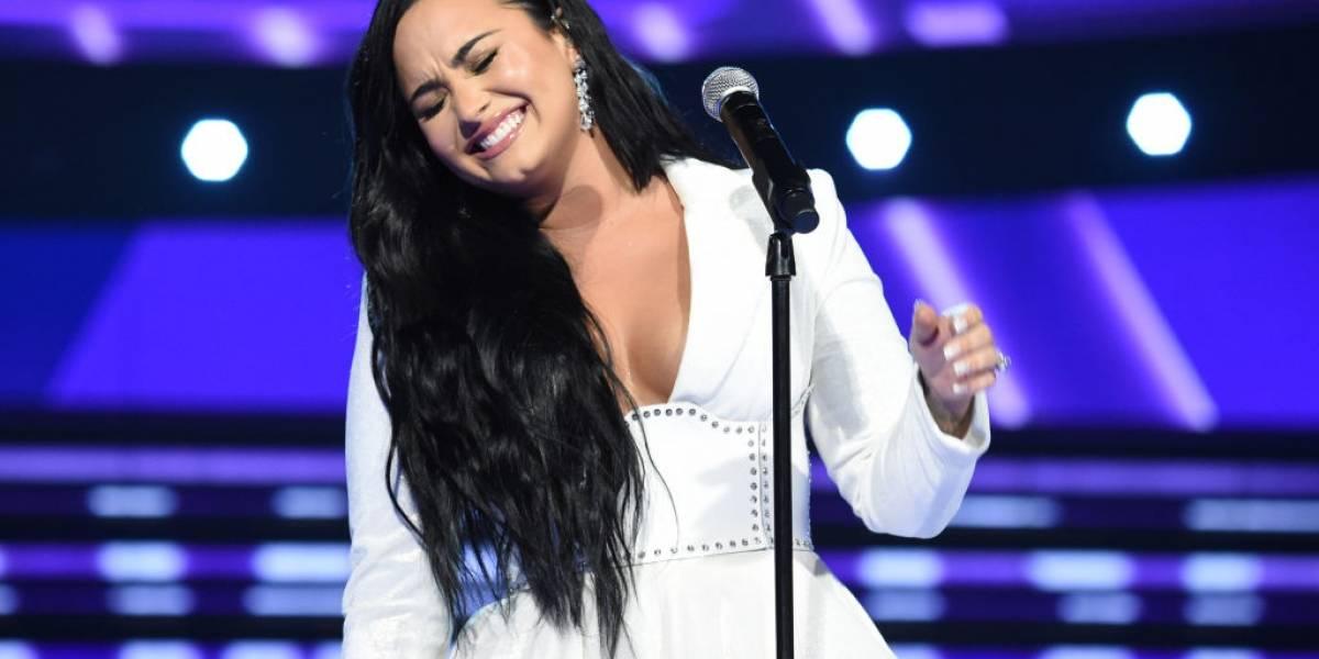 Novo namorado de Demi Lovato planeja pedir a cantora em casamento após o fim da pandemia