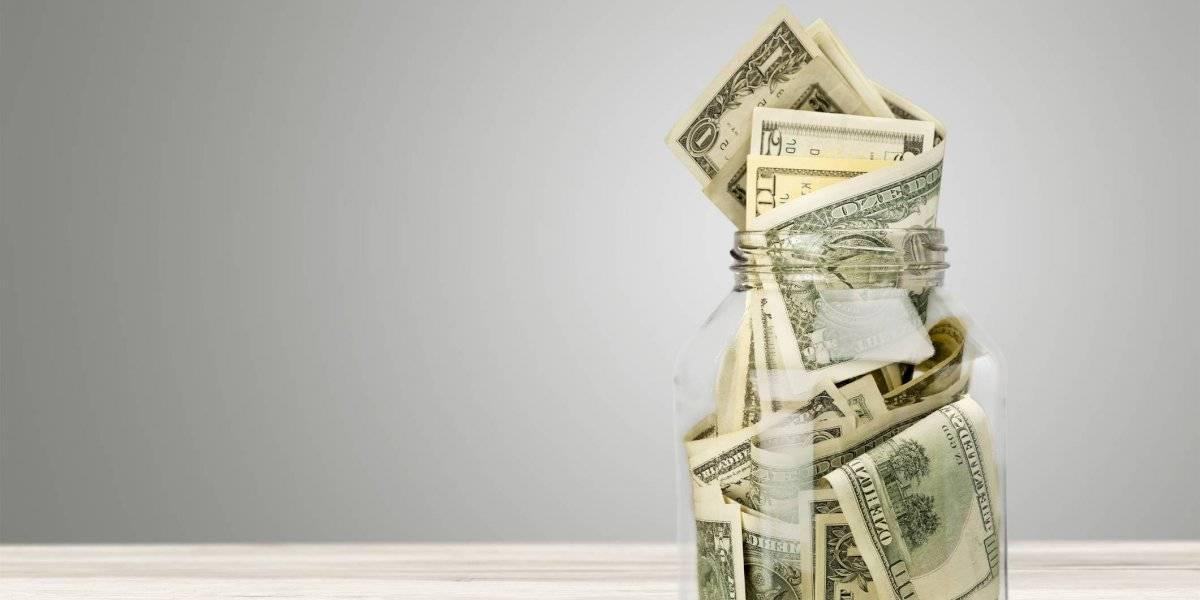 Amplia variación en recaudos en efectivo en carrera a Fortaleza