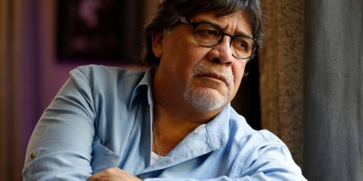 Muere el famoso escritor chileno, Luis Sepúlveda, víctima de coronavirus