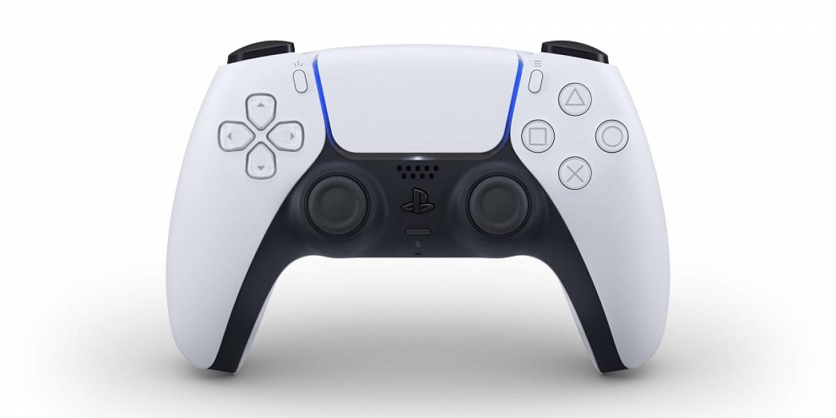 PlayStation 5 sería retrocompatible con casi todas las consolas previas, hasta la PS2
