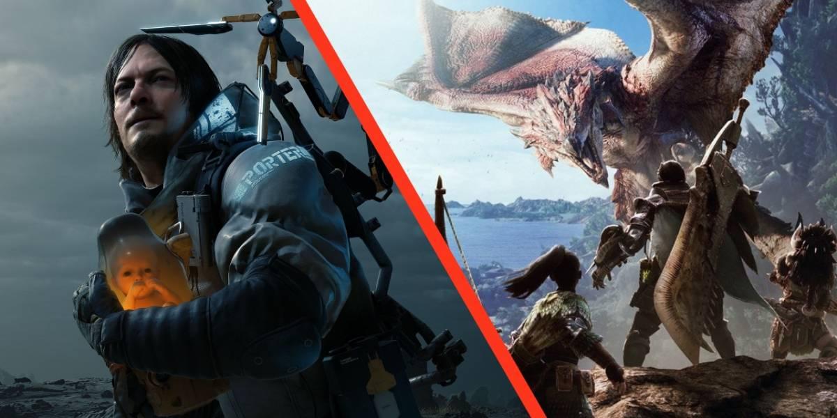 PlayStation 4: últimas horas para conseguir Death Stranding y otros clásicos hasta en un 60% de descuento