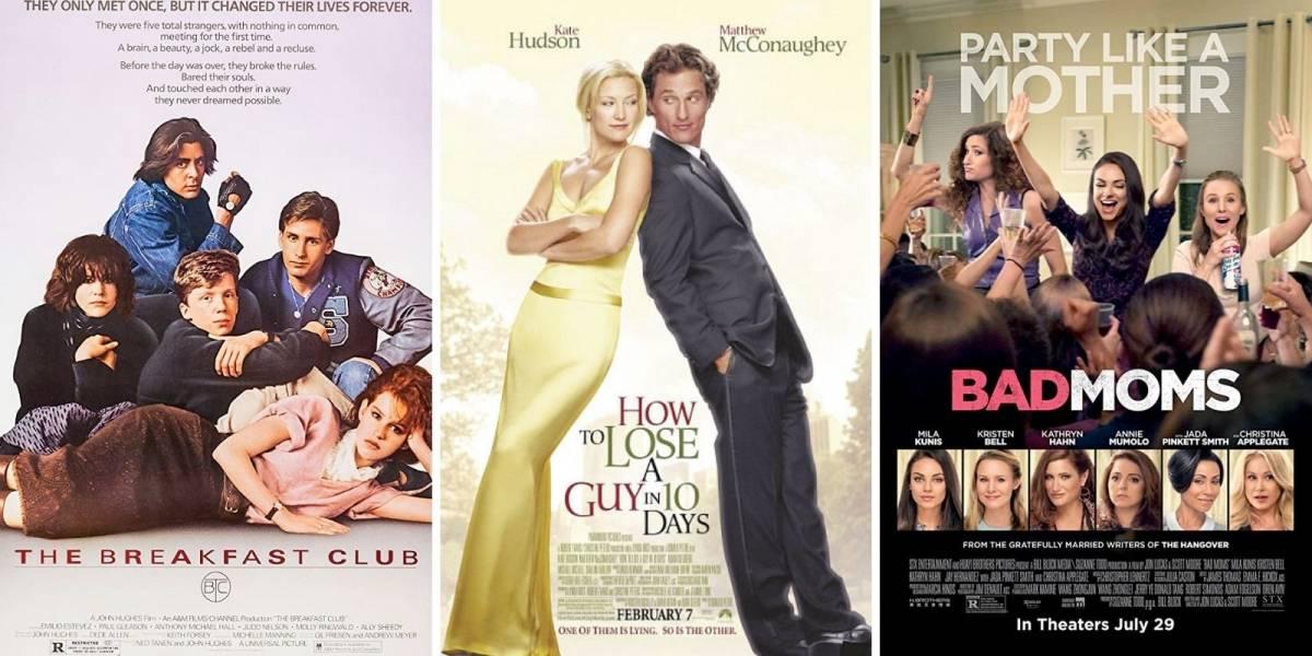 Netflix: 5 filmes de comédia que são novidades imperdíveis no catálogo