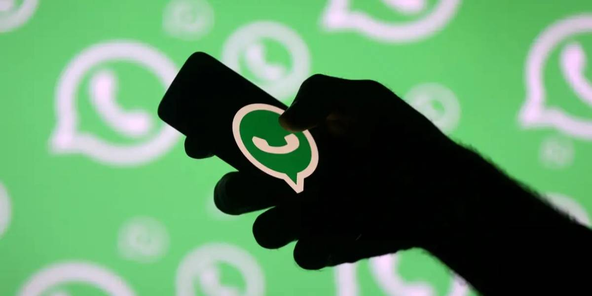 WhatsApp: por fin tendrá una característica esencial para esta pandemia