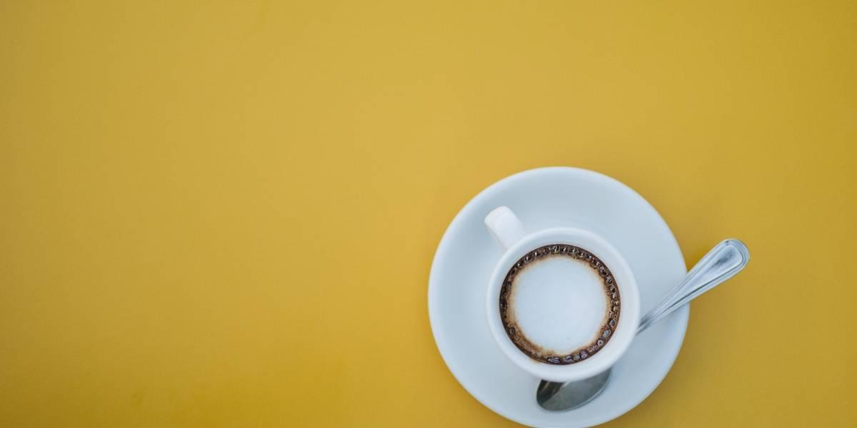 O que você precisa saber para fazer um café perfeito em casa