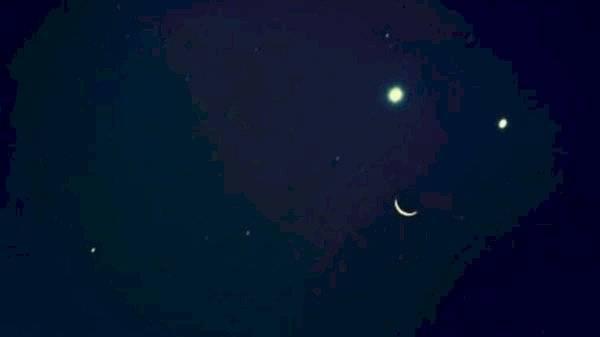 Luna Sonrisa