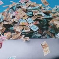 Mega-Sena acumulada vai fazer mais um milionário nesta quarta-feira; saiba mais