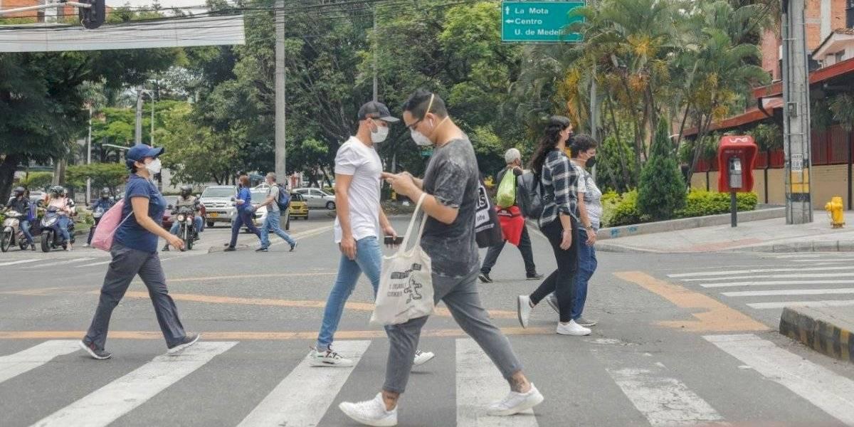 Fenalco pide cancelar las medidas para el día de La Madre de ley seca y toque de queda