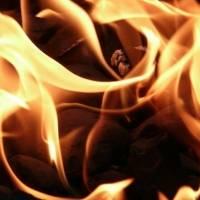 Incendio en Detroit deja 2 niños fallecidos en Navidad