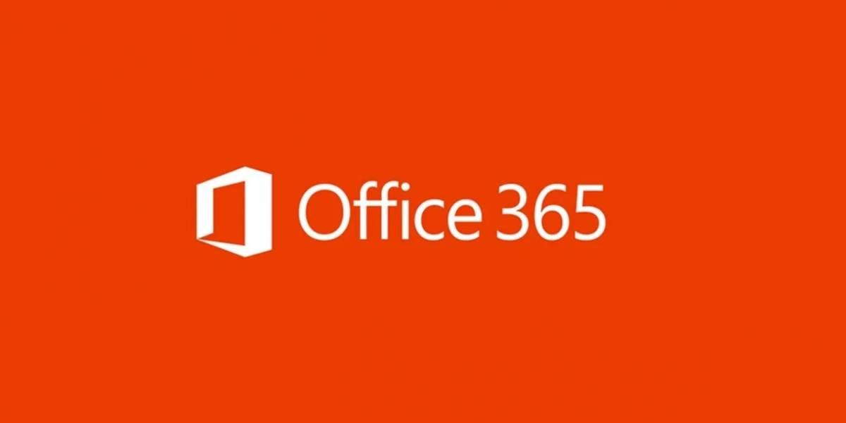 Telmex ofrece Office 365 gratis a todos sus clientes en México