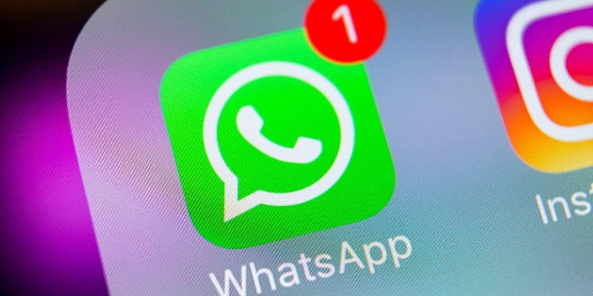 WhatsApp: este es el truco para recuperar los audios que alguna vez borraste