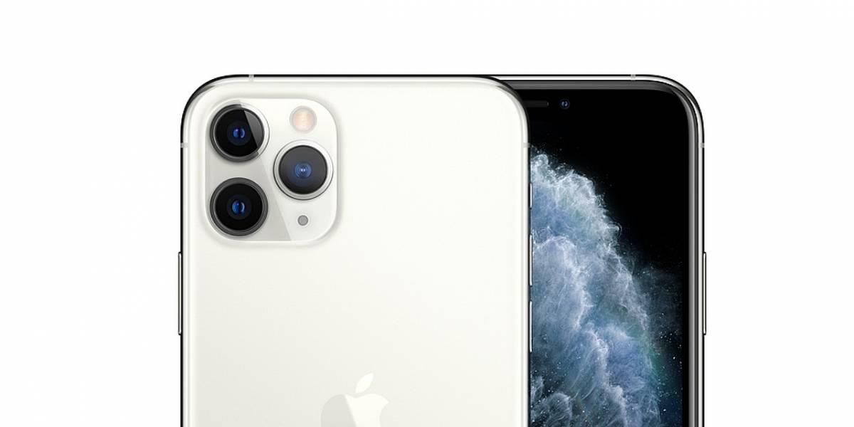 iPhone SE retrasaría producción del iPhone 12 y fastidia las ventas del iPhone 11