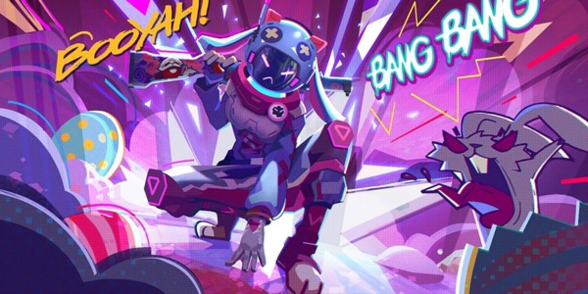 Battle royale: Garena prepara mega evento para os jogadores do título Free Fire