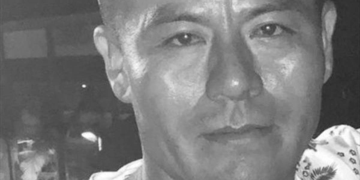 Organismos internacionales rechazan asesinato de líder social