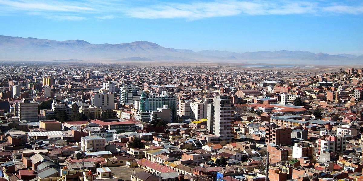 A prisión irán 13 colombianos que se volaron los controles de frontera por la COVID-19 en Bolivia