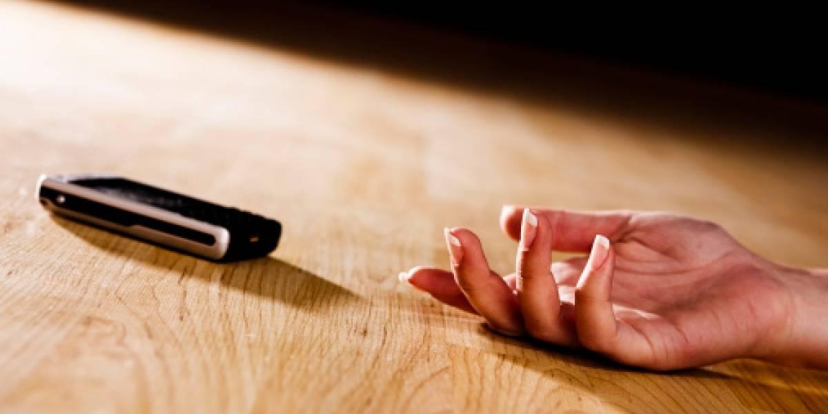 Shushufindi: Hombre asesinó a su esposa y luego se suicidó