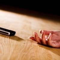 Shushufindi: Una mujer fue asesinada por su pareja y luego se suicidó