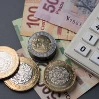 Cómo armar un presupuesto para tu hogar en tiempos del Covid-19