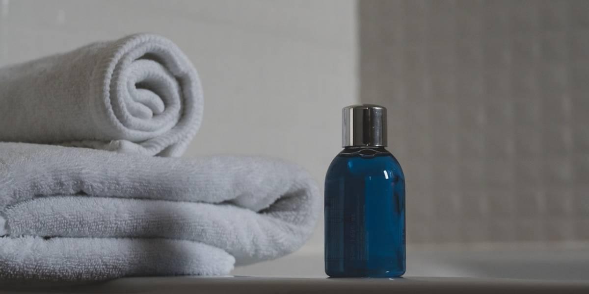 3 dicas imperdíveis para escolher o condicionador perfeito para seu cabelo