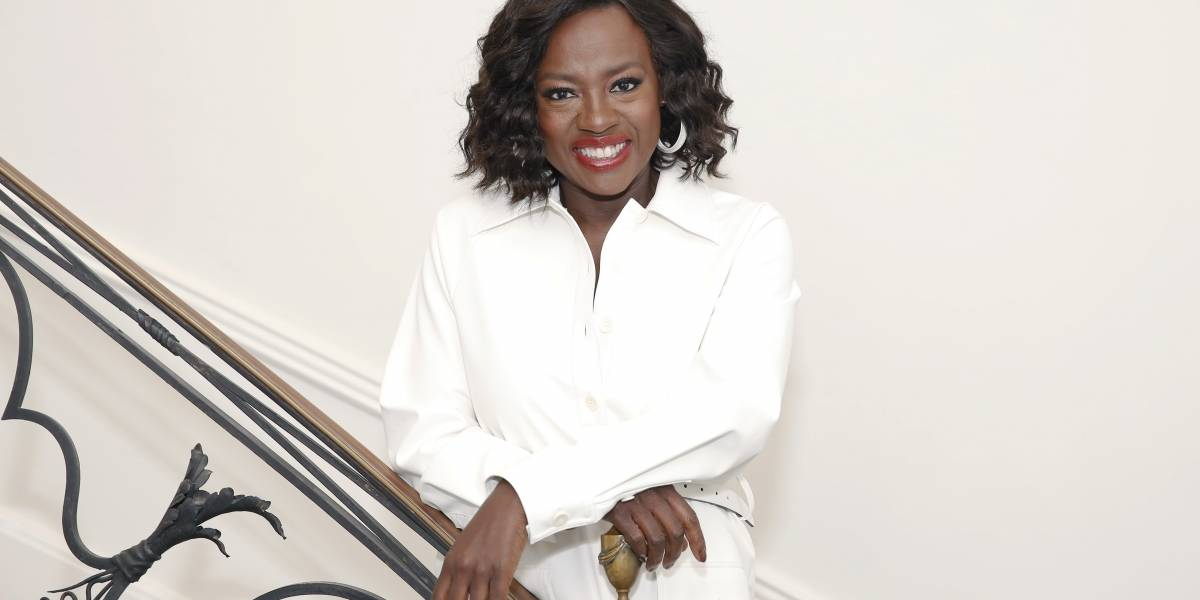 Viola Davis fala sobre despedida de 'How to Get Away with Murder'