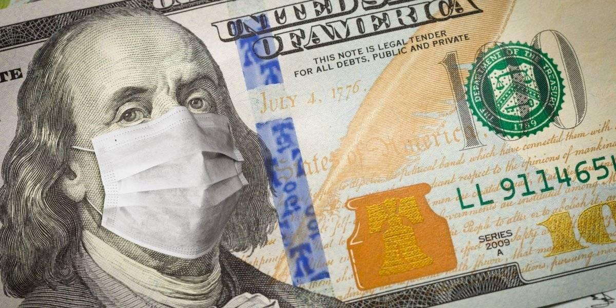 Qué pasará con quienes no han recibido los $1,200