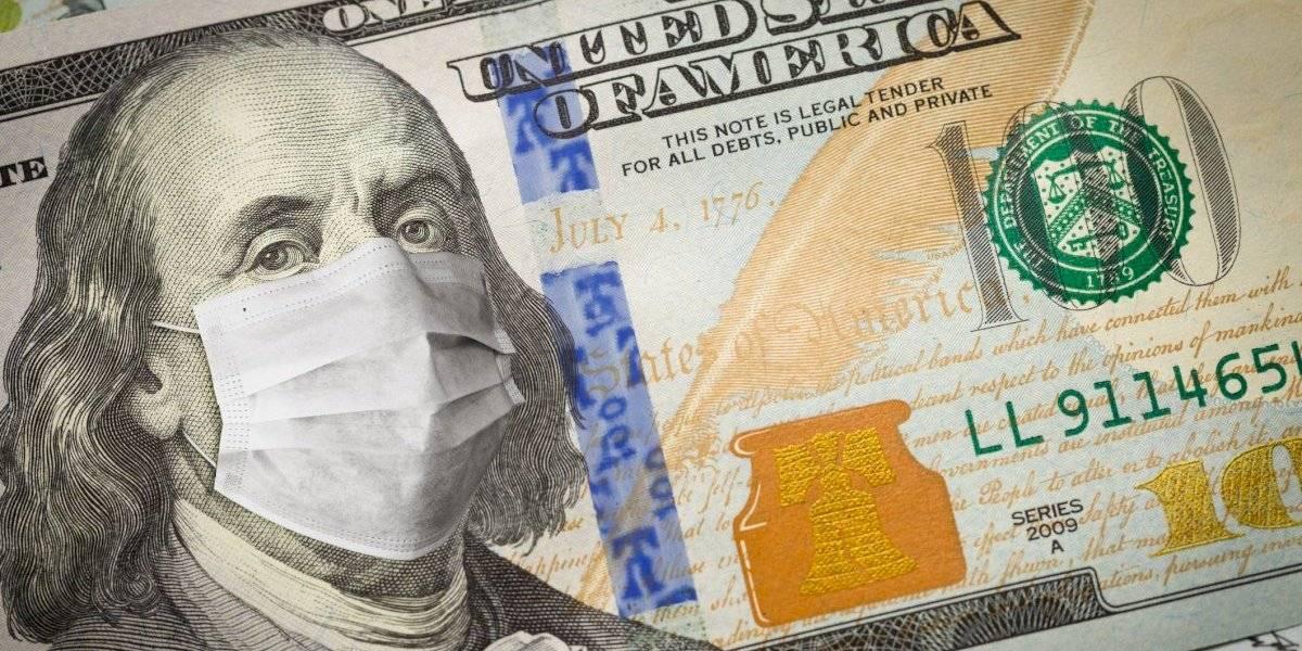 Tesoro federal aprueba el plan del Gobierno para entregar los $1,200