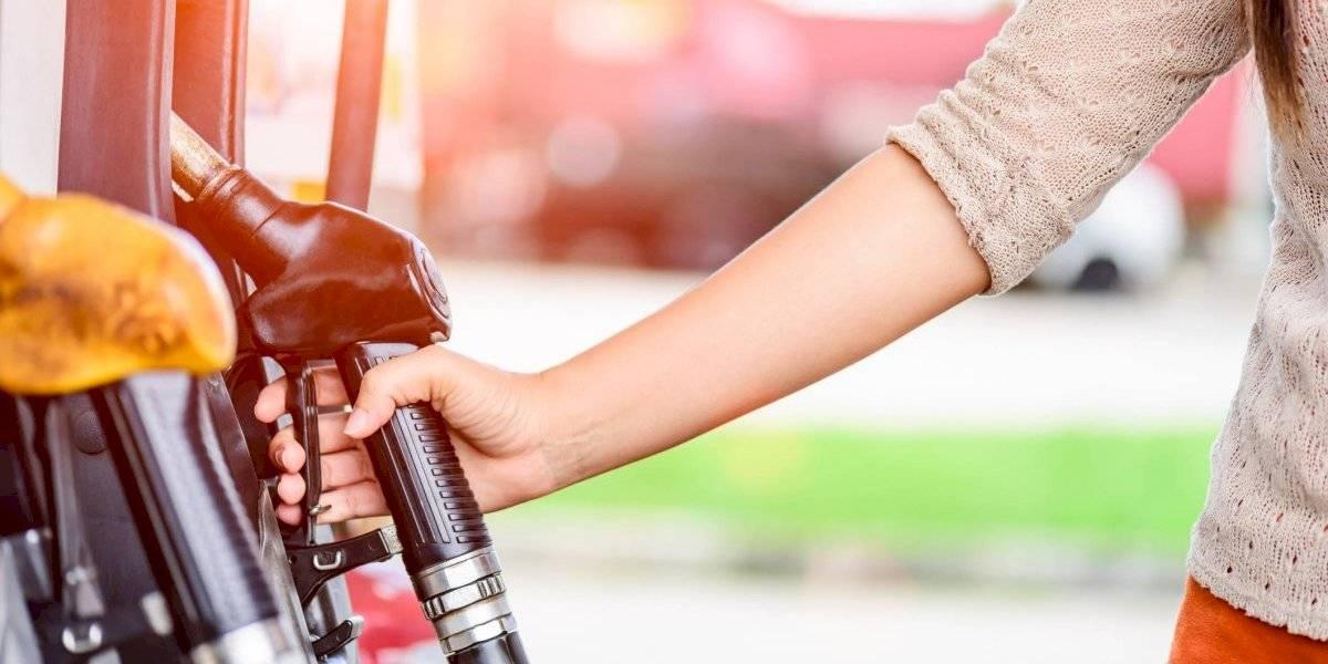 DACO confirma que ya no se registrará una baja en el precio de la gasolina