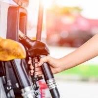Asociación de Detallistas de Gasolina pide activar la Guardia Nacional para distribuir combustible