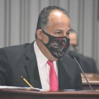 Juan Oscar Morales desmiente información sobre irregularidades en Precinto 3 de San Juan