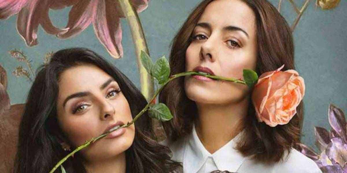 Terceira temporada de La Casa de Las Flores ganha data de lançamento na Netflix