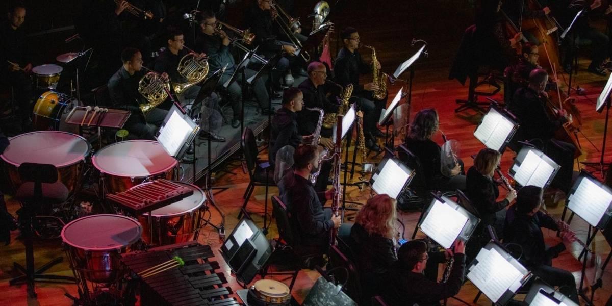 Orquesta Sinfónica de Puerto Rico realiza audiciones para próxima temporada