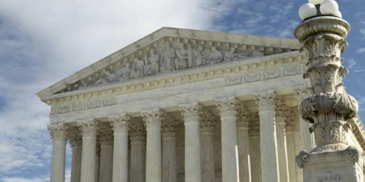 Tribunal Supremo federal celebrará vistas orales en caso del Seguro Social Suplementario