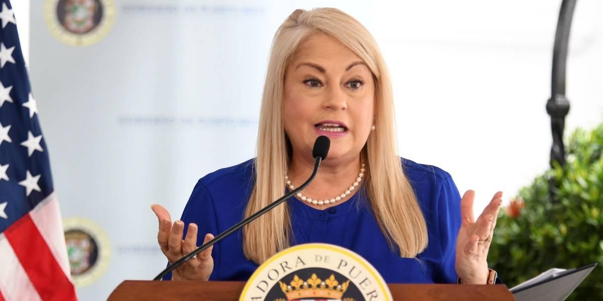 Wanda Vázquez ofrecerá mensaje al país en la noche