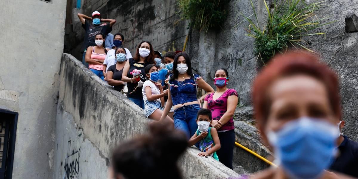 Onu aprobó propuesta de México para garantizar vacunas vs covid-19