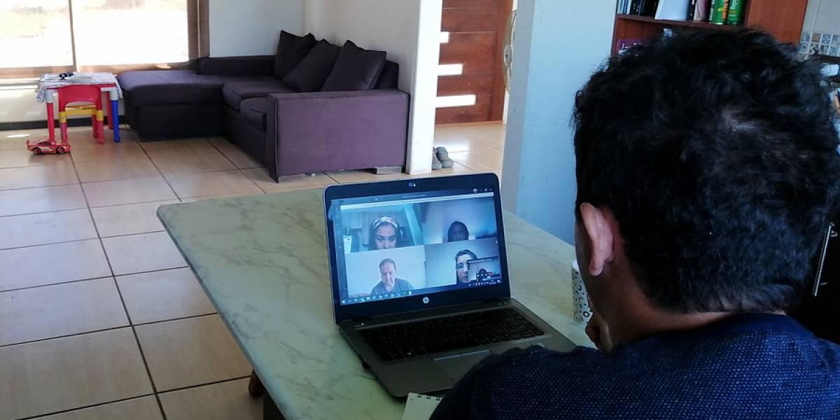 ¿Cómo descargar Zoom en tu computador?: Revisa cómo tener la app de moda para las reuniones