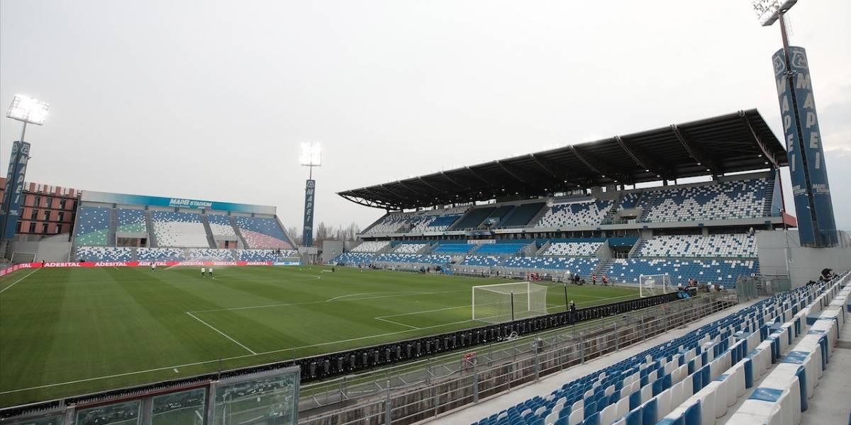 ¡Con condiciones! Clubes de liga grande de Europa están dispuestos a terminar la temporada 2019/20