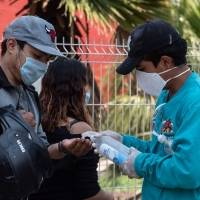 Contagio de AMLO debe servir para llegar a los escépticos o rebeldes: epidemiólogo