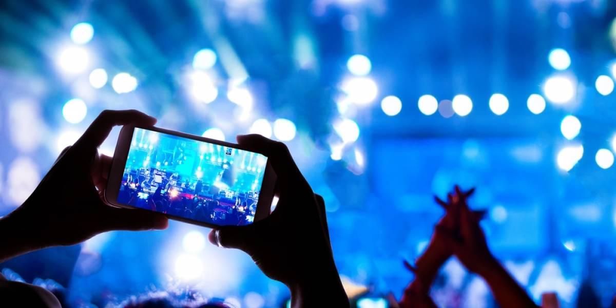 Romper barreras de espacio y tiempo: una realidad posible gracias a los eventos digitales