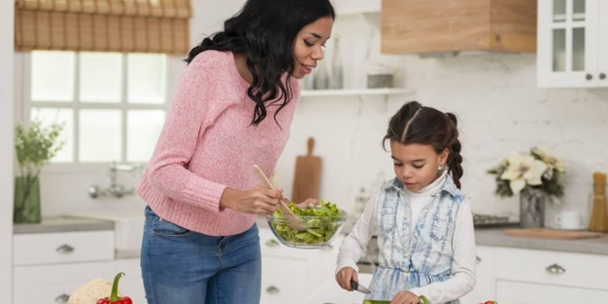 5 sugestões de presente para conquistar mães aspirantes a chefs