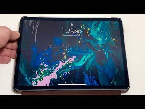 iPad 11 Pulgadas