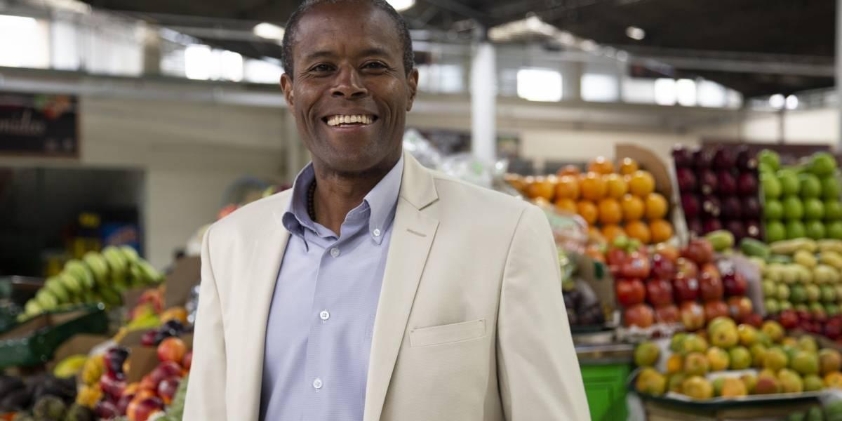 """""""Nos dedicaremos a la reactivación económica del mercado informal"""": director del Ipes"""
