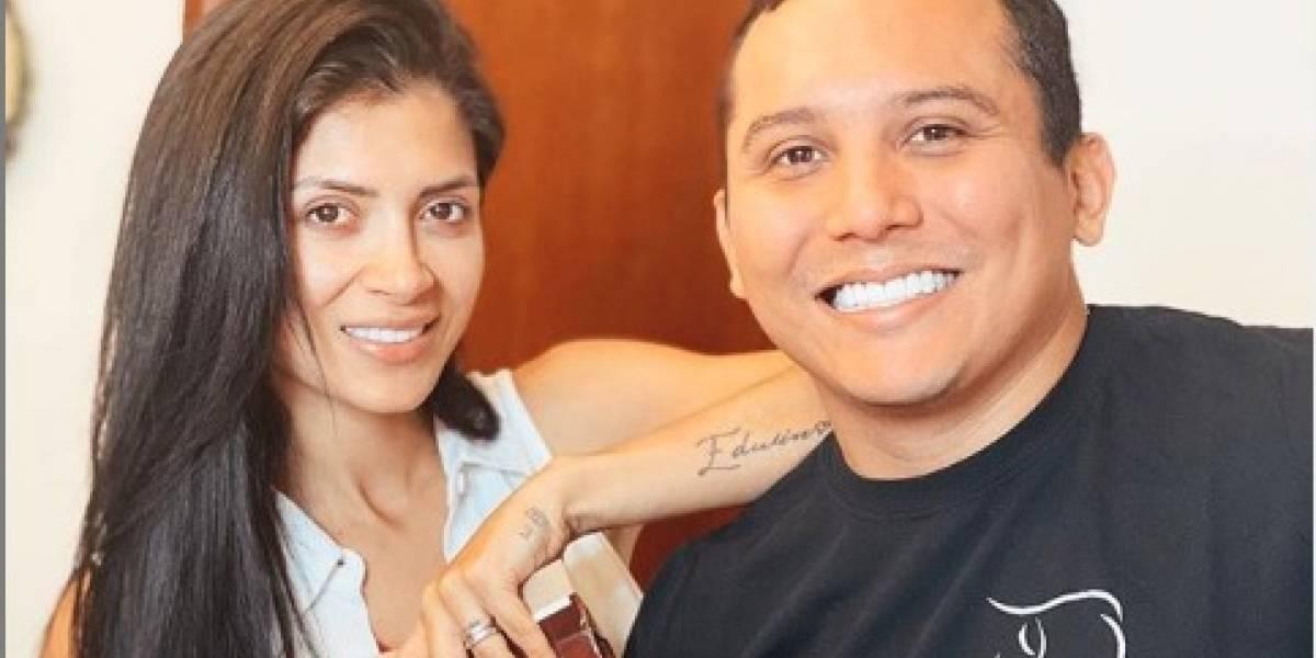 VIDEO. Kimberly Flores hace el ridículo al responder preguntas de geografía
