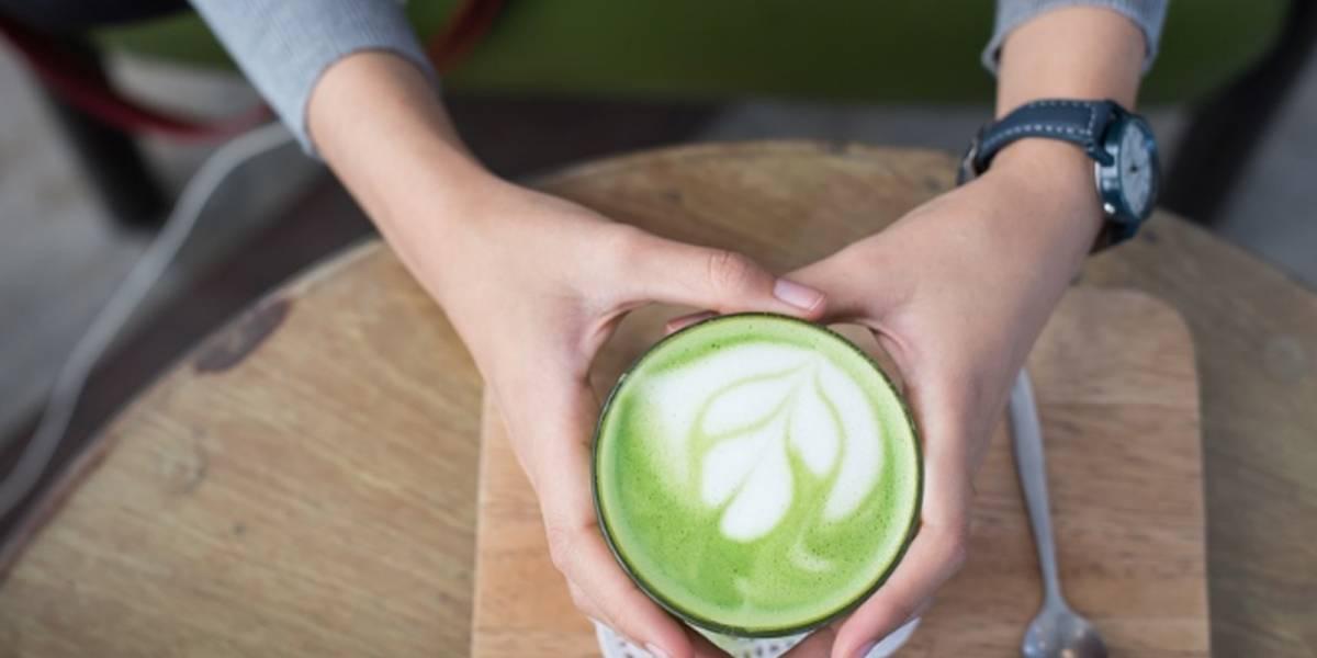 Descubre para qué sirve el té verde y obtén sus beneficios