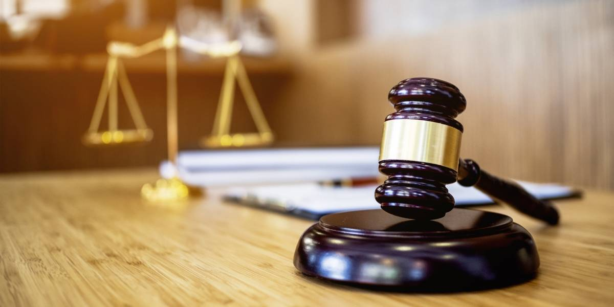 Supremo local confirma que veredictos tendrán que ser unánimes